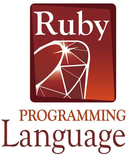 【Ruby】downcaseメソッドに全角英字渡したときの挙動が変わってた【2.4.0〜】