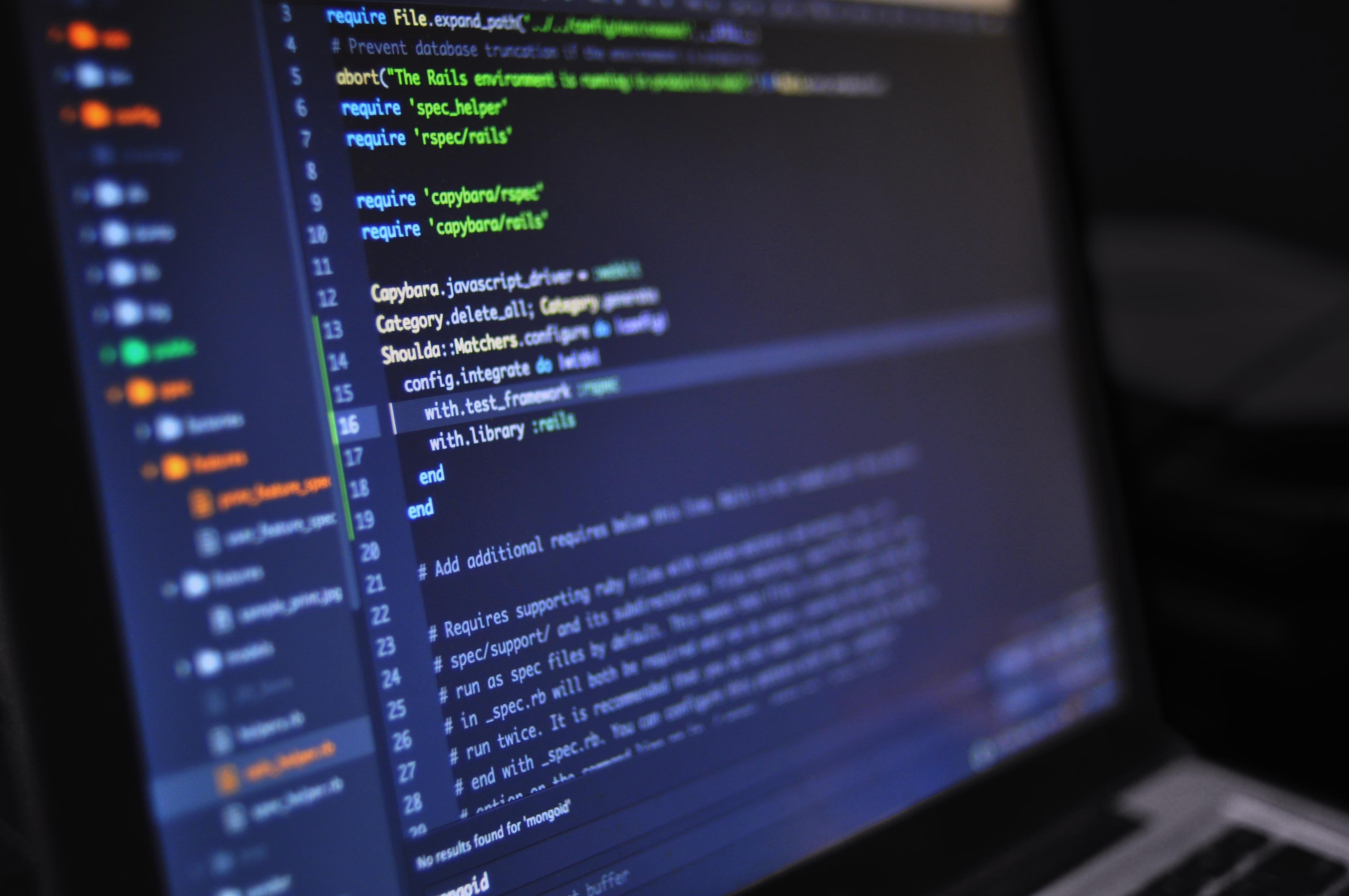 【Vagrant使ってる人向け】Ruby on Railsでwebpack-dev-serverがrecompileしてくれないときの対処【暫定版】