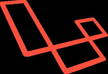 結局のところ、Laravelってどうやって動いてるの【Webアクセス大図解編】